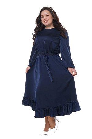 Платье-4305