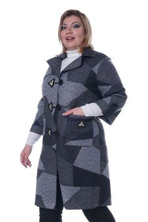 Пальто-4232