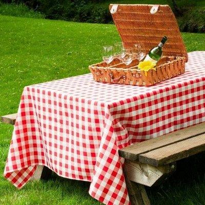 Акция! Саженцы роз 269 рублей! — Необходимые мелочи для пикника — Кухни и кемпинговая мебель