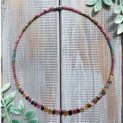Самоцветы - броши, серьги, бусы, натуральные камни! — Бусы из натурального камня — Колье и бусы