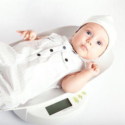 🐣Все необходимое с рождения от Kiddymart! Полное обновление — ВЕСЫ ДЛЯ НОВОРОЖДЕННЫХ — Все для мам