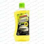 Автошампунь Runway Wash & Wax, для ручной мойки, с воском карнауба, с эффектом полироли, бутылка 500мл, арт. RW5052