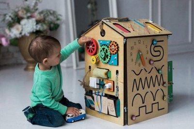 🐣Все необходимое с рождения от Kiddymart! Полное обновление — РАЗВИВАЮЩИЕ ИГРУШКИ — Развивающие игрушки