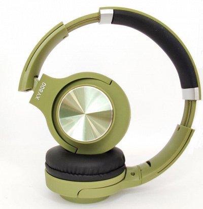 Смарт часы и фитнес браслеты — Полноразмерные, игровые наушники — Наушники и аудиотехника
