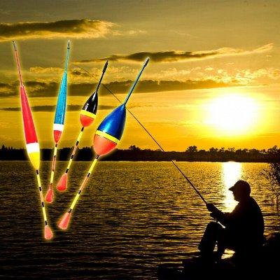 Клёвая рыбалка вместе с Woodl**D.