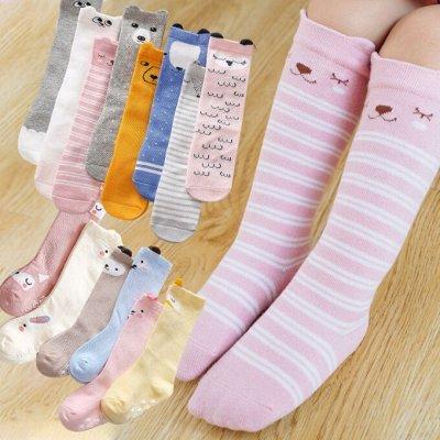 Клеенки в наличии отличного качества! — Носочки и пинетки малышам! — Носки и колготки