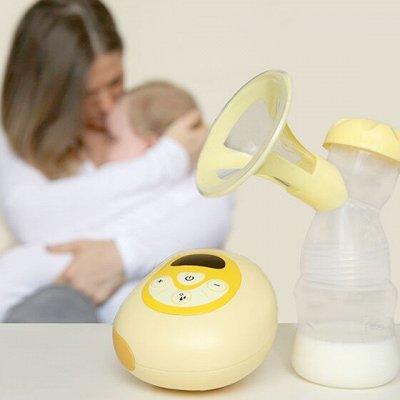 🐣Все необходимое с рождения от Kiddymart! Полное обновление — МОЛОКООТСОСЫ, ПОДОГРЕВАТЕЛИ ДЛЯ БУТЫЛОЧЕК — Все для мам