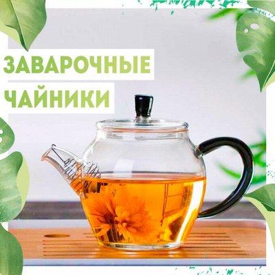 Нужная покупка👍 Забота о ближнем — Стильные Заварочные чайники/ кофейники☕ — Кухня