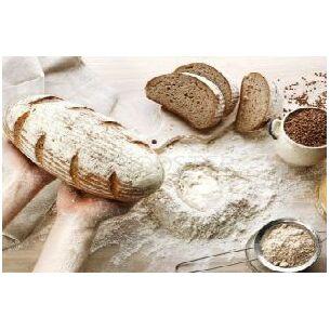 Съедобная печать для выпечки — Добавки хлебопекарные, мука