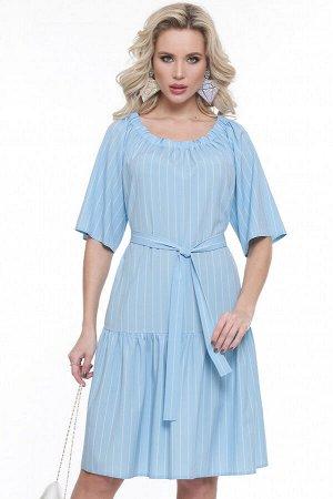 Платье Романтическая натура