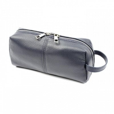 Сумки, рюкзаки, чемоданы на все случаи  — Косметички.Косметичка-сумочка — Дорожные сумки