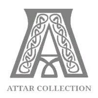 Парфюмерный бар. Любимые флакончики! — Attar Collection — Женские ароматы