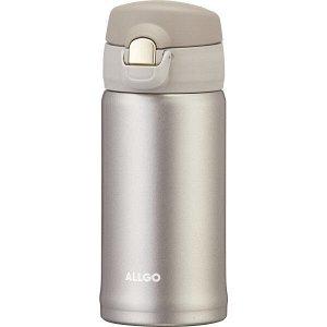 Термокружка Allgo MBS-350