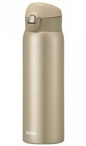 Термокружка Allgo MBK-500