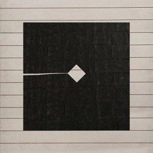 Квадрат приствольный, 1,6 ? 1,6 м, плотность 60, спанбонд с УФ-стабилизатором, набор 2 шт., чёрный