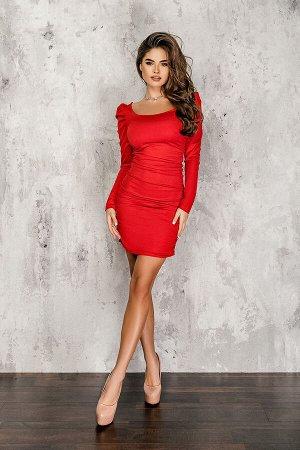Платье Z89479