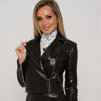 """Одежда от DuSans — Стильно, модно, молодёжно!  — Коллекция """"Adriana"""" Новинка! — Костюмы"""