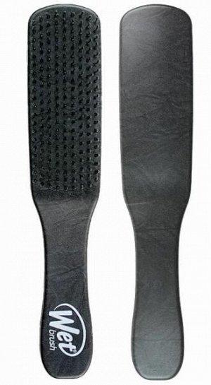 Расчёска для спутанных волос мужская Wet Brush