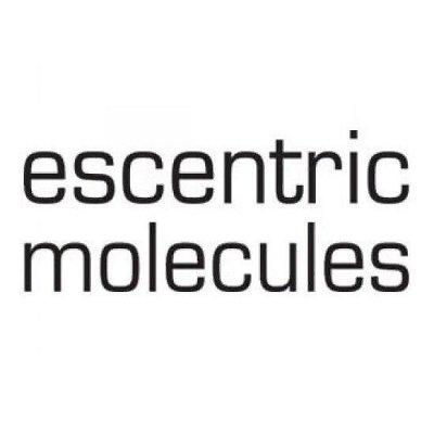 Парфюмерный бар. Любимые флакончики! — Escentric Molecules — Женские ароматы