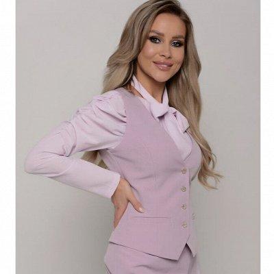 """Одежда от DuSans — Стильно, модно, молодёжно!  — Новогодняя коллекция """"Angelina"""" — Вечерние платья"""