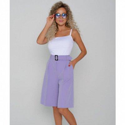 """Одежда от DuSans — Стильно, модно, молодёжно!  — Коллекция """"Natalie"""" — Одежда"""