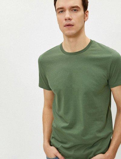 K*T*N -мужчинами Распродажа свитшоты футболки рубашки и пр — Мужские футболки 3