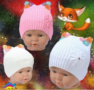 Х@million. Летние шапочки, лёгкие панамы. Быстрая доставка — Новинки! Весна-осень детям