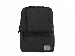 Рюкзак женский Lanotti T11/Черный