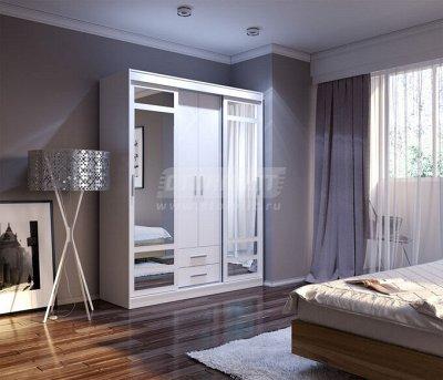 Новый  Мир Мебели-Удобный Трансформер Собери Нужное!!   — В гостиную — Спальня и гостиная