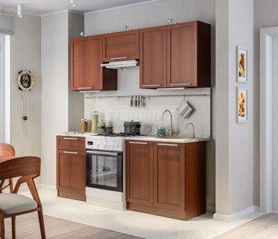 Новый  Мир Мебели-Удобный Трансформер Собери Нужное!!   — Модульные кухни — Гарнитуры