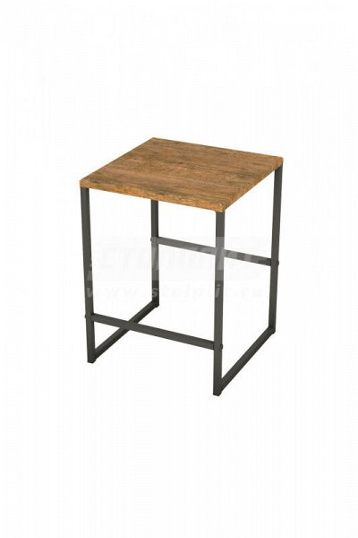 Новый  Мир Мебели-Удобный Трансформер Собери Нужное!!   — Стулья и кресла — Стулья и столы