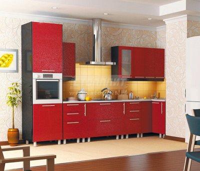 Новый  Мир Мебели-Удобный Трансформер Собери Нужное!!   — Кухонные гарнитуры — Гарнитуры