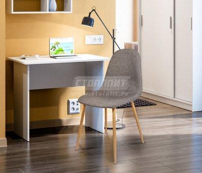 Новый  Мир Мебели-Удобный Трансформер Собери Нужное!!   — Стулья — Стулья и столы
