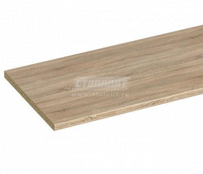 Новый  Мир Мебели-Удобный Трансформер Собери Нужное!!   — Столешницы — Стулья и столы