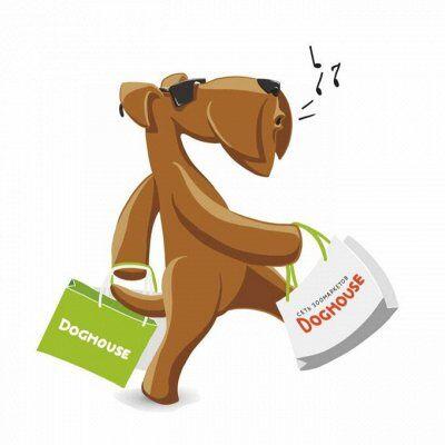 🐶 Догхаус. Быстрая закупка зоотоваров. Всегда есть акции!  — Акционный товар — Для животных