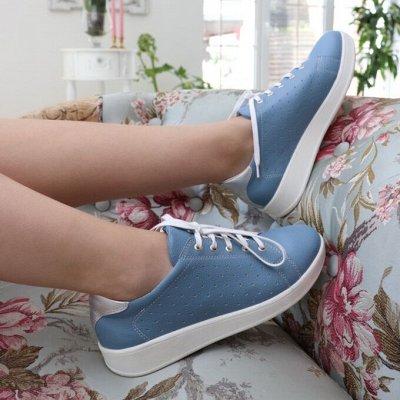 Ионесси - обувь, Россия, качество! Новинки! — ЖЕНСКОЕ лето. Новинки! — Босоножки, сандалии