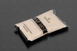 Сухой концентрат крем-мыла Soap-Base (Соп Бэйс) 0,12кг