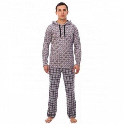 Фаина трикотаж    — Мужская одежда — Одежда