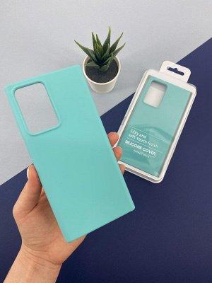 Чехол для SAMSUNG Galaxy Note 20 Ultra