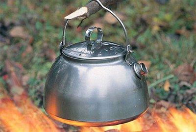 Товары для туризма, сада и огорода! — Чайники — Электрические чайники и термопоты