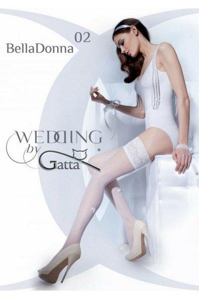 Носочки для всей семьи — Свадебные чулки по Шок цене