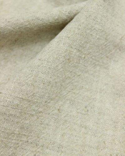 Распродажа ткани и фурнитуры! Огромный выбор детских тканей — Крапива Рами