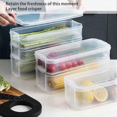Вы это видели? Складные канистры для сада👀 — Пластиковые контейнеры для пищевых продуктов КОРЕЯ — Контейнеры и ланч-боксы