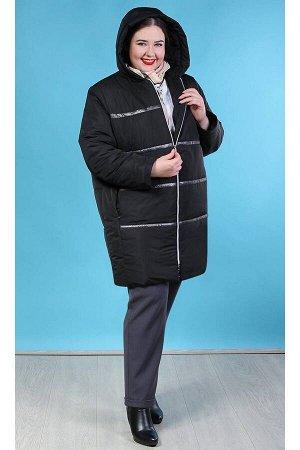 Куртка Camelia 20106 1