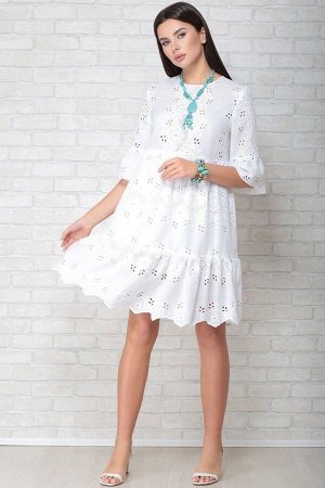 Платье LIMO 10047