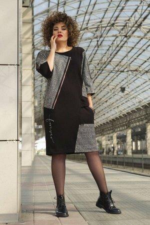 Платье Avanti Erika 1109