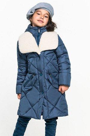 Пальто на весну  Boom