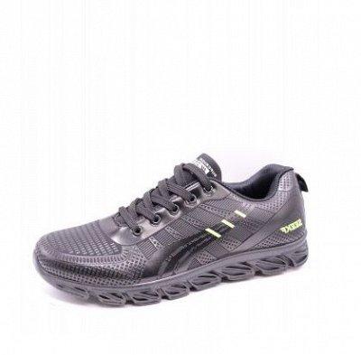 Майская Распродажа! Натуральная обувь! От 530р — SALE! Мужские кроссовки от 574р — Текстильные