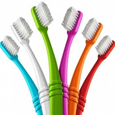 С мыльной краской АЛИСА купание в радость! — Зубные щетки и нити — Уход за полостью рта