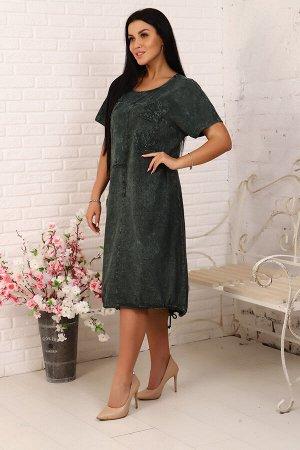 Платье 22168